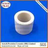 Anillo de cerámica modificado para requisitos particulares del alúmina que trabaja a máquina