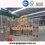 889*1194mm Raad Greychip in Pallet