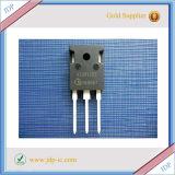 Transistor novo e original H20r1202