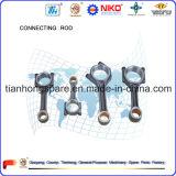 Dieselmotor-Ersatzteile für Modelle R175-1130