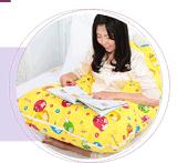 L'oreiller enceinte de corps d'U-Forme de prix de gros de gros