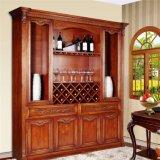 Gabinete da bebida para o uso Home