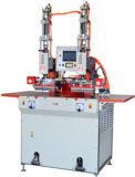 Hogere het In reliëf maken Machine die Dubbele Functie, de Certificatie van Ce lassen