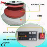 最も新しく熱い販売の小さい手動皿の熱伝達機械