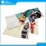 싼 색깔 팸플릿 전단 플라이어 소책자 브로셔 인쇄