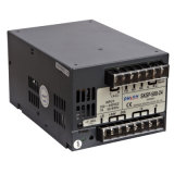 500W Single Output Switching Power Supply