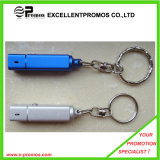 LED Projection Torch, Keyring Torch per Promotion (EP-T9154)