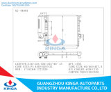 Auto Radiator for 316/318/320/325'90 OEM: 1719264/1723528 Dpi: 1295