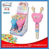 キャンデーが付いているほとんどの普及した製品の赤ん坊の音楽的なおもちゃ