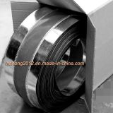 Hvac-Systems-Segeltuch-Rohrverbinder (HHC-F)