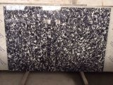 Artificial Multicolor Quartz Stone Slabs Tiles para bancadas Vanity Tops de Kitchen Bathroom