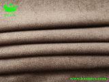 Prodotto intessuto fabbricato del velluto (BS2201)