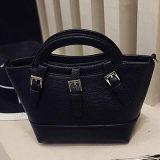 Bolsa pequena Sy7731 de senhoras de saco do Tote do escritório das mulheres