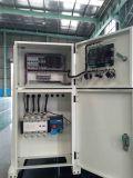 Известный поставщик 120kw/150kVA раскрывает тип тепловозный генератор (GDS150)