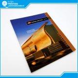 Impression de catalogue et services d'esthétique industrielle
