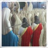 Standbeelden Van uitstekende kwaliteit van de Hars van de Douane van de fabriek de Poly, Katholieke Standbeelden, Godsdienstige Standbeelden (IO-ca_samples)