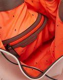 Fabbricazione della Cina di nuova borsa del cuoio della spalla di stile della borsa 2016 (kit0526-18)