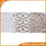 Плитка стены доказательства воды керамическая нутряная белая для ванной комнаты (300X600mm)