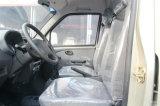 Mini carro Dfm chino 5, 7, autobús de la gasolina de 8 asientos mini (EQ6380LF) del mini autobús