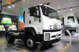 Isuzu Tractor Truck 4X2