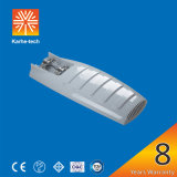 100W Garten /Parking Street Lighting