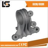 ダイカストの部品CNCの機械化の部品車のアクセサリを中国製