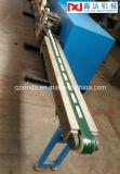 Automatische faltende Zigarettenpapier-Tabak-Ausschnitt Industial Maschine
