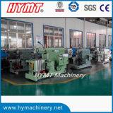 Máquina shapping da grande estaca mecânica do metal do tamanho BC6085
