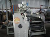 Ce della macchina di produzione cinematografica di stirata di doppio strato (FT-500)