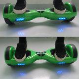 Hoverboard를 균형을 잡아 2개의 바퀴 각자를 위한 직업적인 공장
