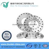 Kohlenstoffstahl-Flansch der China-Fabrik-ASTM A150