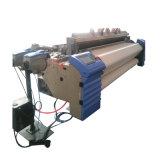 Tecelagem de tecelagem da sarja de Nimes do preço da maquinaria de matéria têxtil do tear do jato do ar da came de Jlh425m