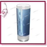Custom Designの3oz Sublimation Shot Glass