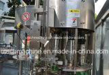 máquina de enchimento da água pura engarrafada 3-in-1 ou da água mineral