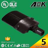 UL Dlc di Aok indicatori luminosi del parcheggio di 400 watt LED