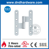 Шарнир h нержавеющей стали 304 для двери металла