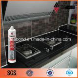 Dichtingsproduct van het Silicone van het huishouden het Neutrale (IDEABOND 8300)