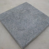 China Bluestone mit Many Finishes für Different Designs von Flooring Tile und von Wall Cladding
