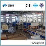 PVC-Wasser-Rohr-Strangpresßling-Produktionszweig