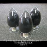 filtro attivato coperture da trattamento delle acque di potere del carbonio della noce di cocco 180-325mesh