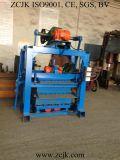 パキスタンの低価格のZcjk Qtj4-40のブロック機械の2016提供