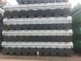 BS1387等級B 1/2のインチ20販売のためのインチによって電流を通される管