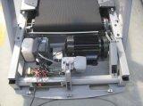체조 적당 운영하는 기계 AC에 의하여 자동화되는 상업적인 디딜방아