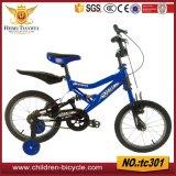 Konkurrenzfähiger Preis des Kind-Fahrrades von der chinesischen Fabrik