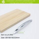 Самомоднейшая новая ручка тяги кухонного шкафа кухни конструкции