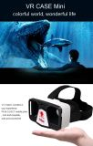 Moviesのための3D Vr Case Virtual Reality Glasses