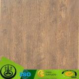 papel de 70-85GSM Melmine para MDF, HPL, suelo, muebles, laminados