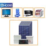 Het Systeem van de Zonne-energie 2kw met Batterij voor BedrijfsOplossing