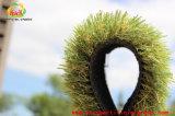 [هيغقوليتي] اصطناعيّة عشب مرج لأنّ حد فناء يرتّب