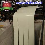 PPGI/PPGL/Gi/Gl galvanisierte Farbe beschichteten Stahlring (CC-07)
